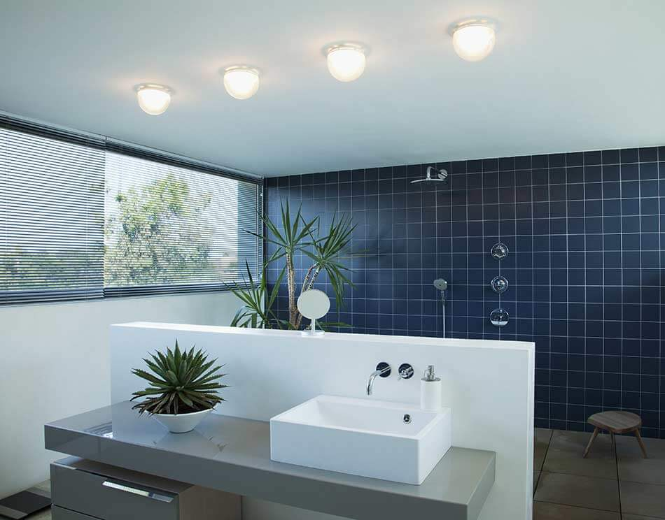 Bathroom Renovation Brisbane Freedom Bathroms